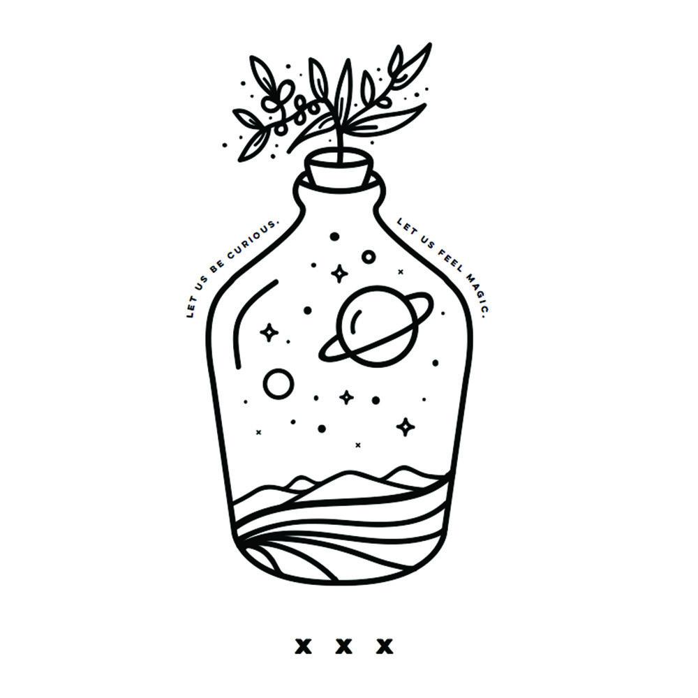 BottleUniverse.jpg