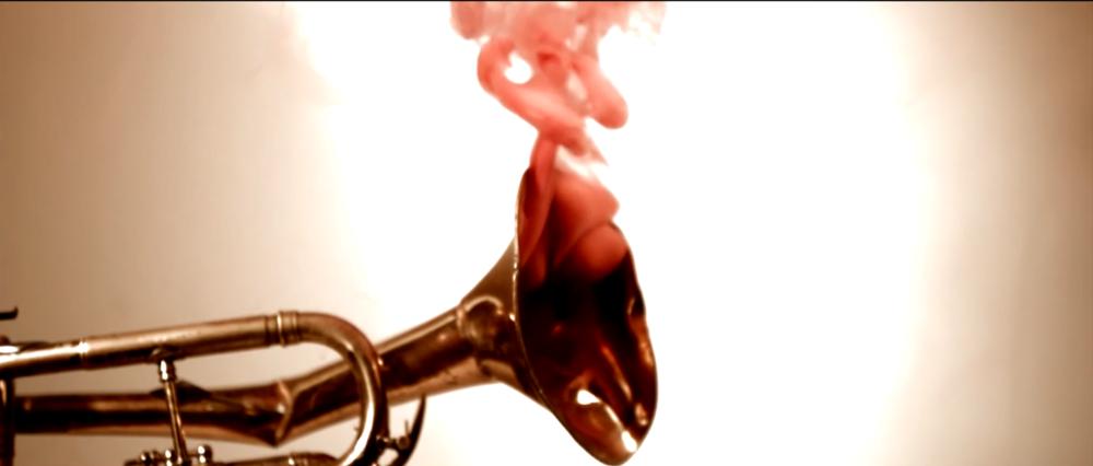 Lovit-trumpet.png