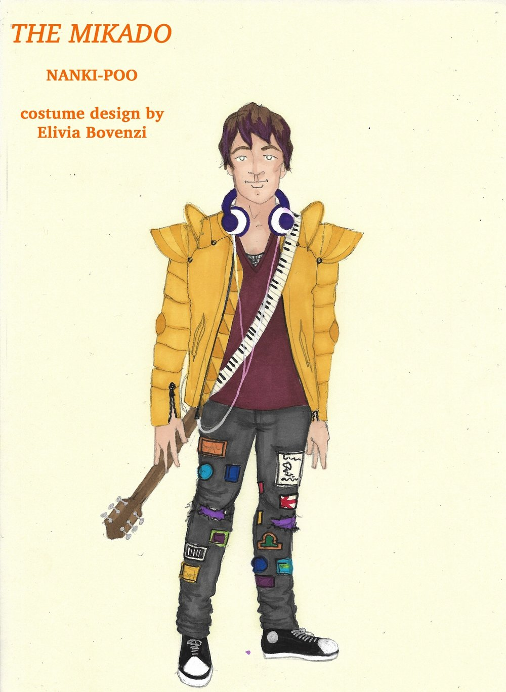 MIKADO prince.jpg