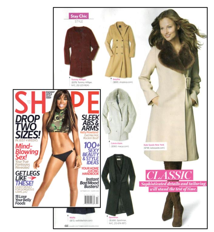 ShapeMagazine-Smythe.png