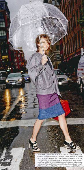 ElleMagazine-NicholasK.jpg
