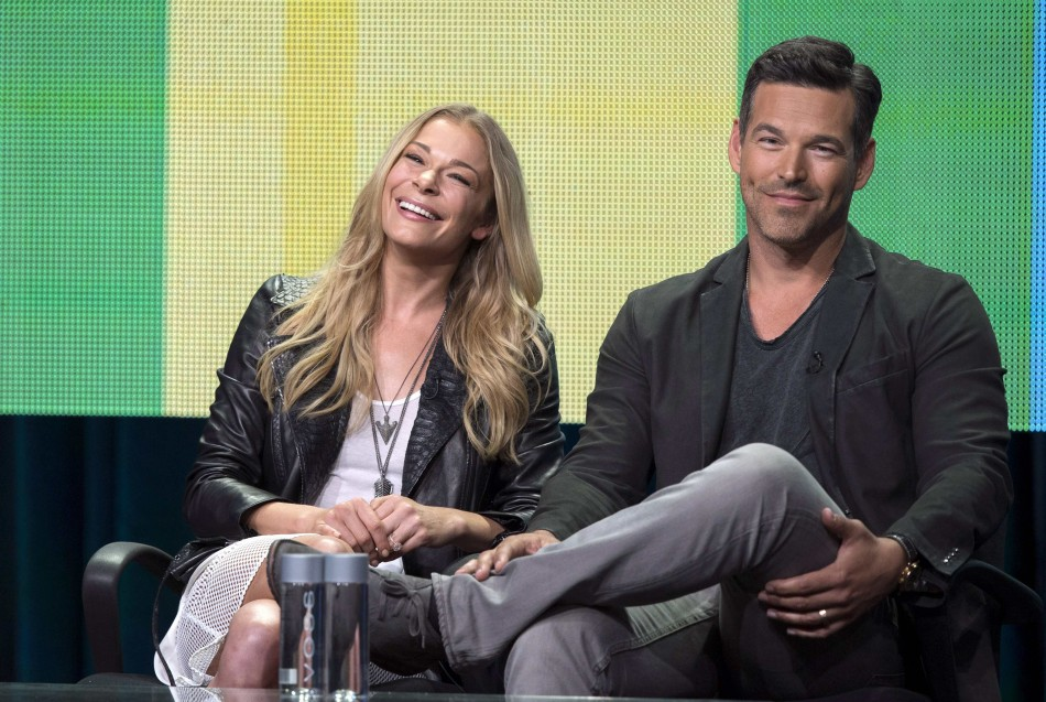 449305-leann-rimes-and-her-husband-eddie-cibrian.jpg