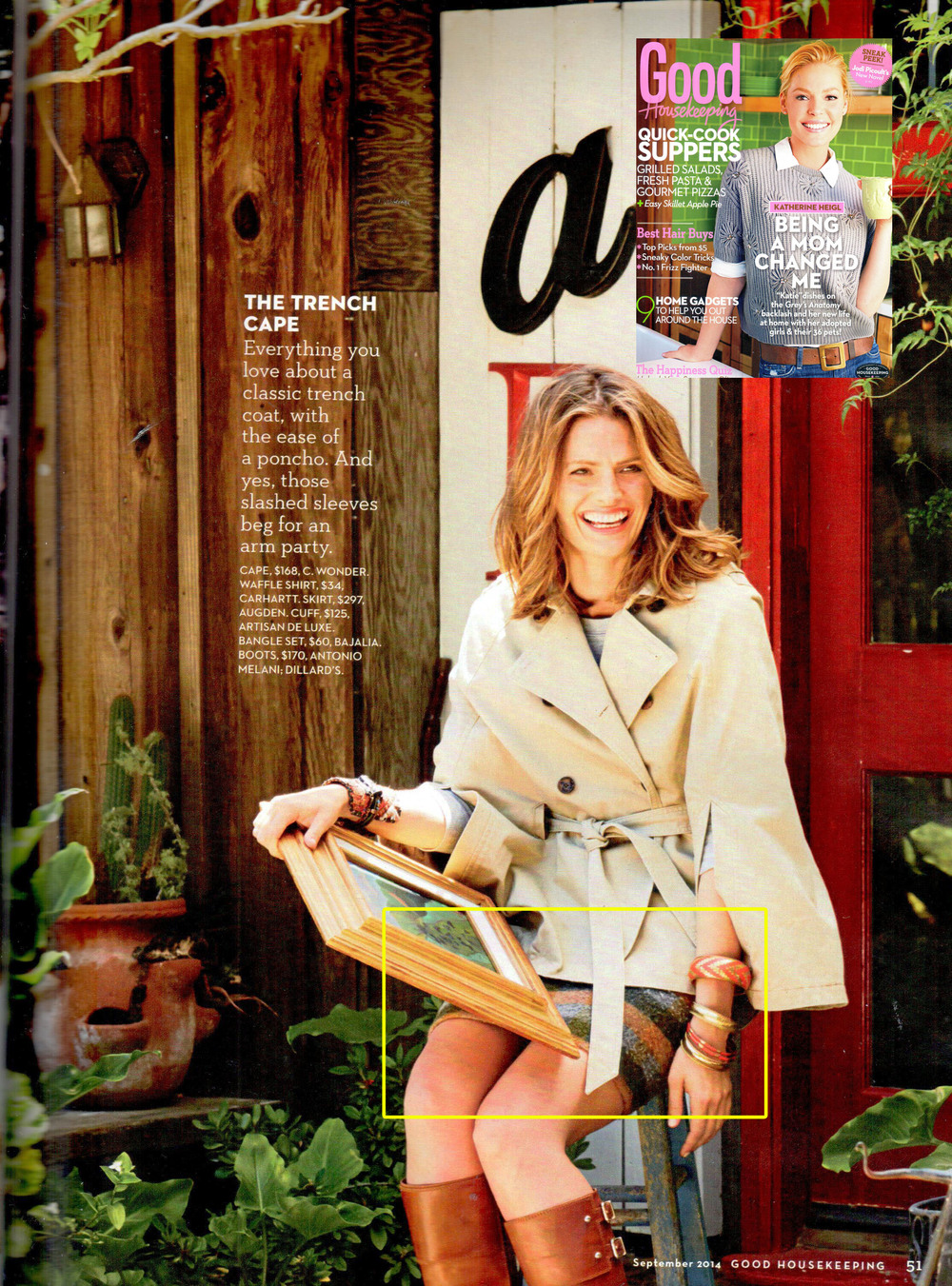goodhousekeeping_sept2014 copy.jpg