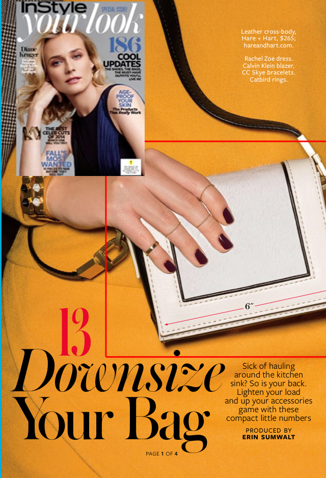 instyle august 2014.jpg