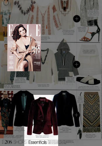 Elle_November_Issue copy.jpg