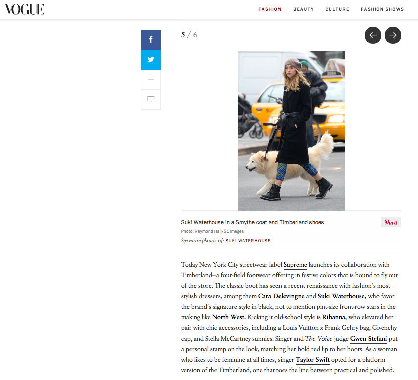 Smythe Vogue.com 12.18.14.png