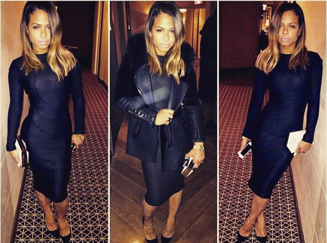 christina milian in nour hammour.PNG