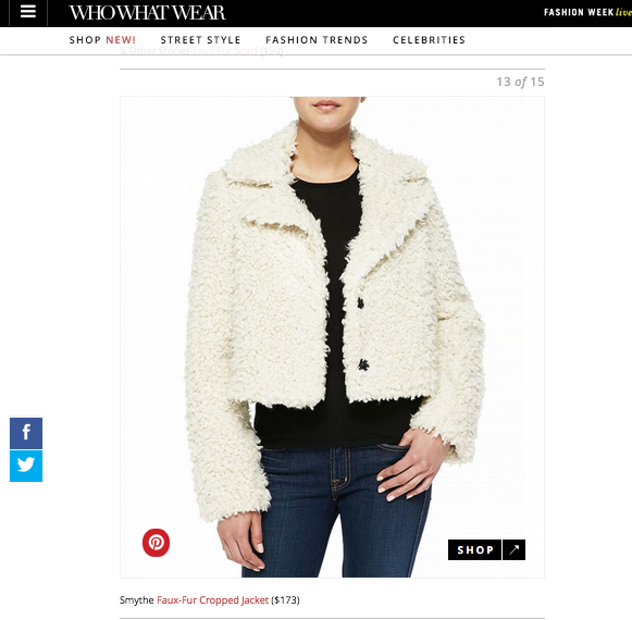 Smythe WhoWhatWear.com 03.04.15.png