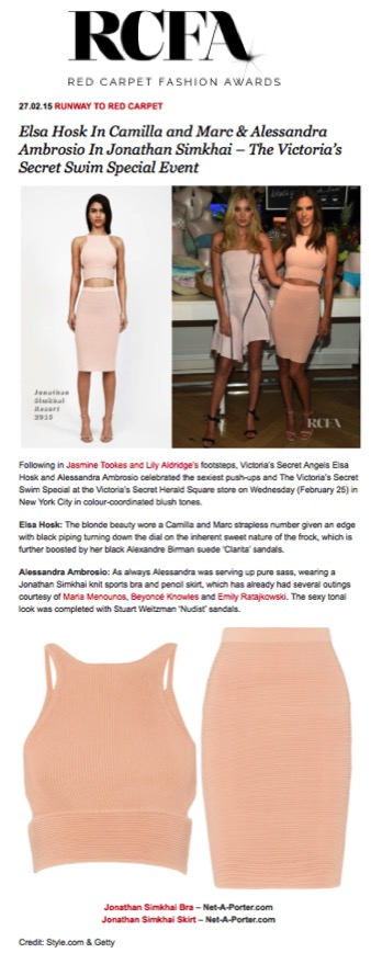 RCFA.com - Alessandra Ambrosio in JS & Elsa Hosk in Camilla and Marc- 2.27.15-2.jpg