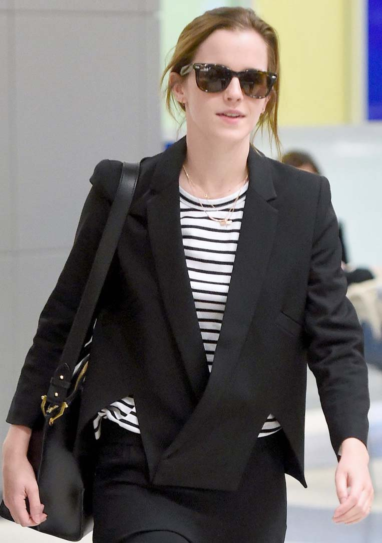 emma-watson-turns-25-looks-super-chic-at-jfk-02.jpg