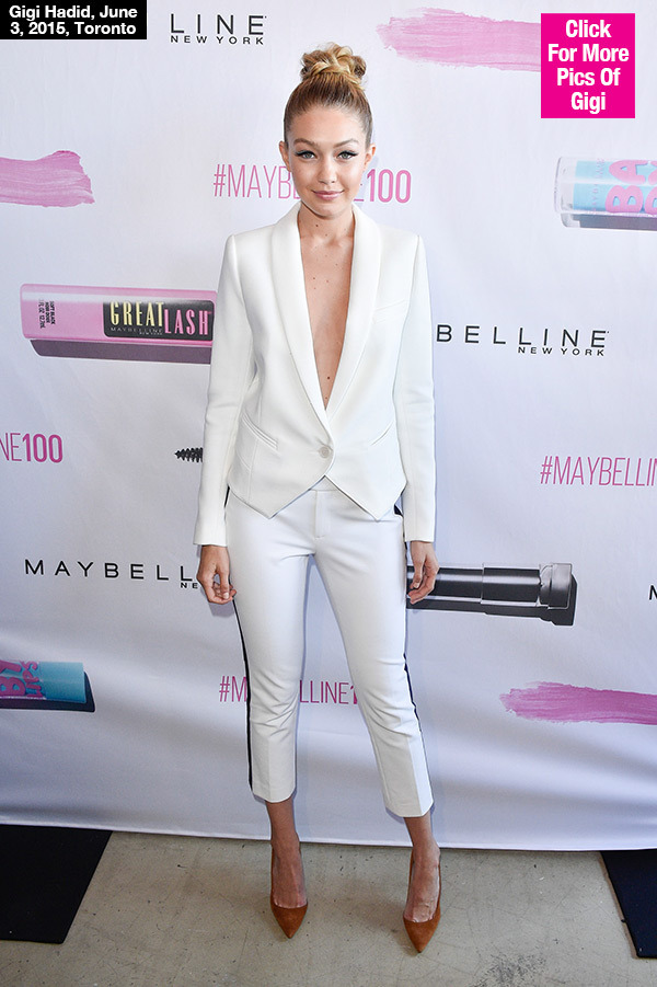 gigi-hadid-white-pantsuit-fashion-maybelline-gty-lead.jpg