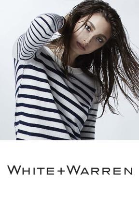 whitewaren copy.jpg