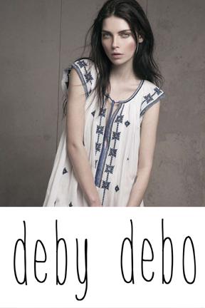 debbydebo copy.jpg