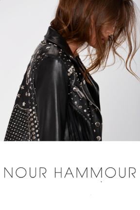 nourhamour_designerpage.jpg