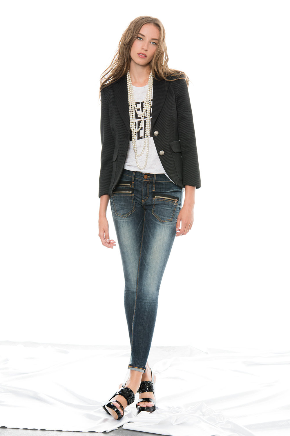 REBEL BELLE  ZIP IT GOOD JEAN AND BLAZER .jpg