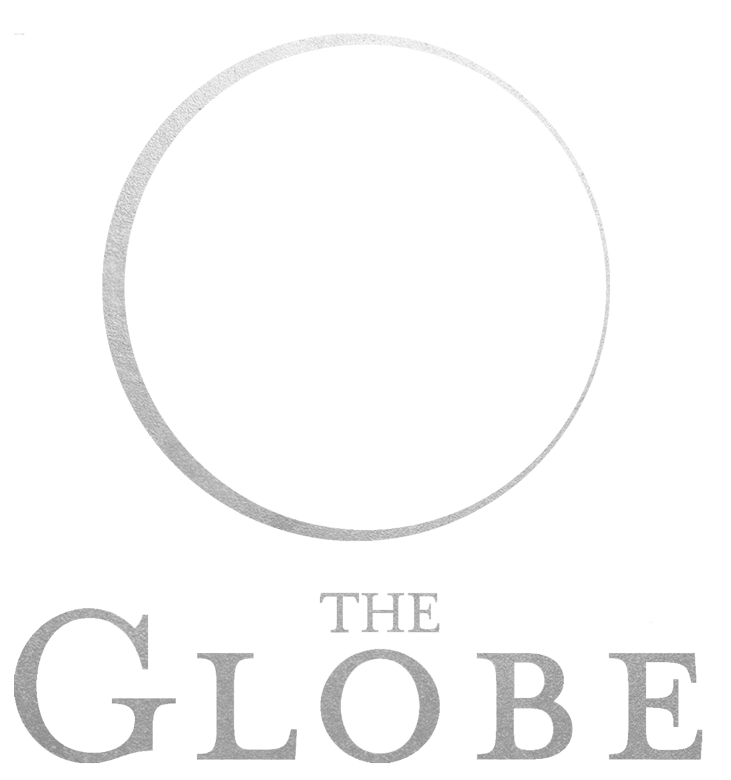 The Globe Showroom