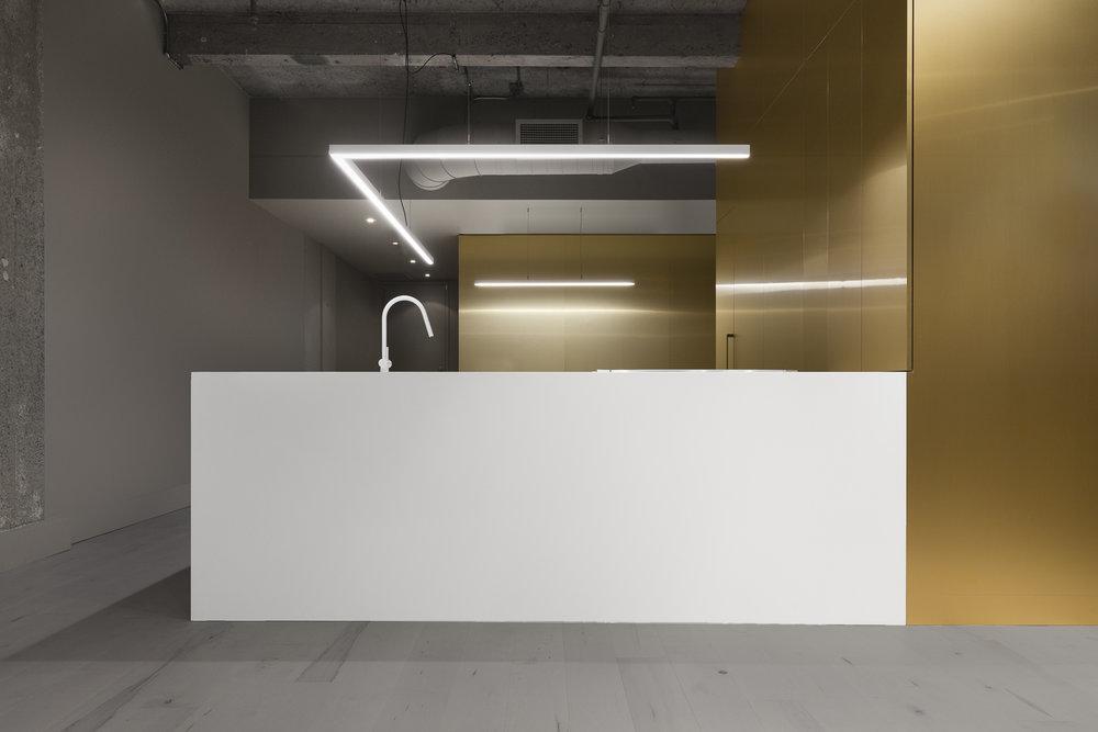 IN3-13.jpg