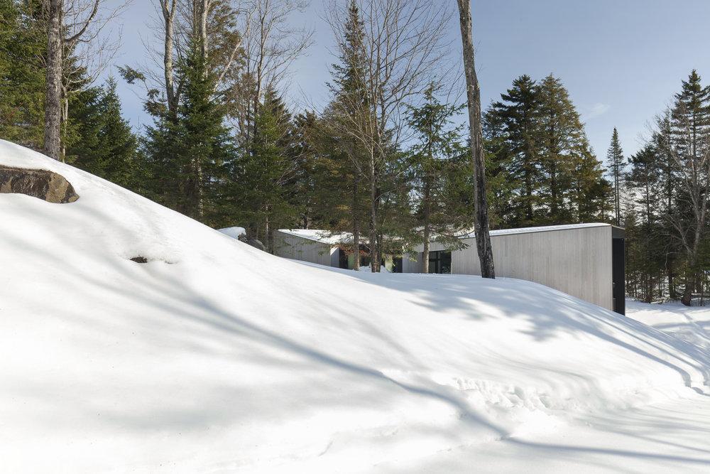 Lac_St-Cyr-15.jpg