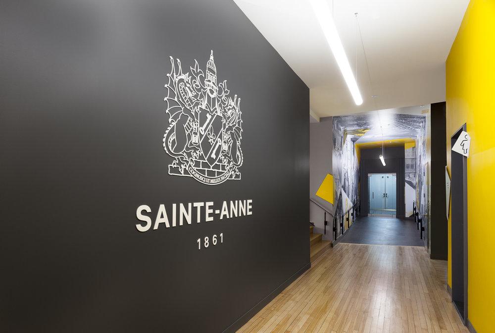 QG-SAINTE-ANNE-2.jpg