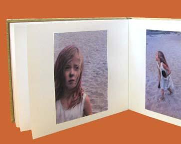 GIORGIA BEACH copy.jpg
