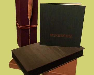 McKESSON HBOC