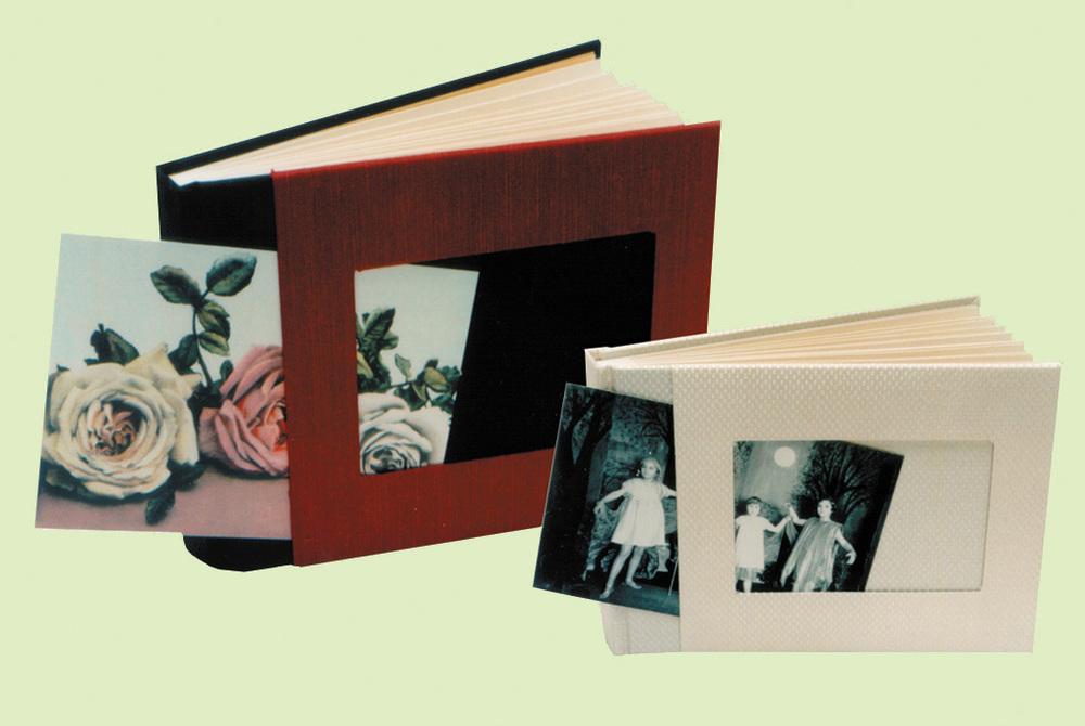 pic book master.jpg