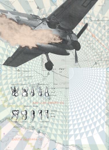 W-MM-7-2.jpg