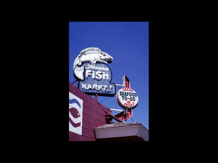 POMONA FISH MARKET.jpg