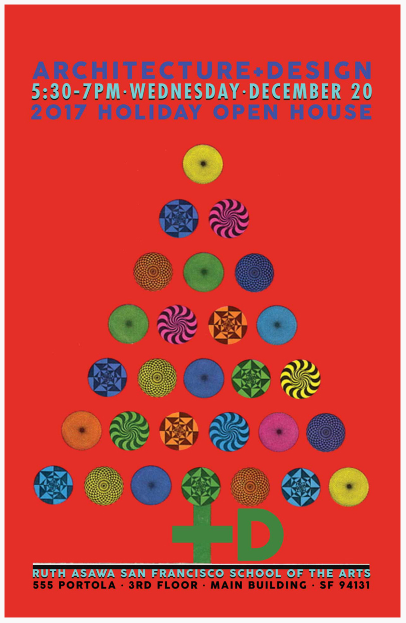SOTA-A+D-Holiday-Show.jpg
