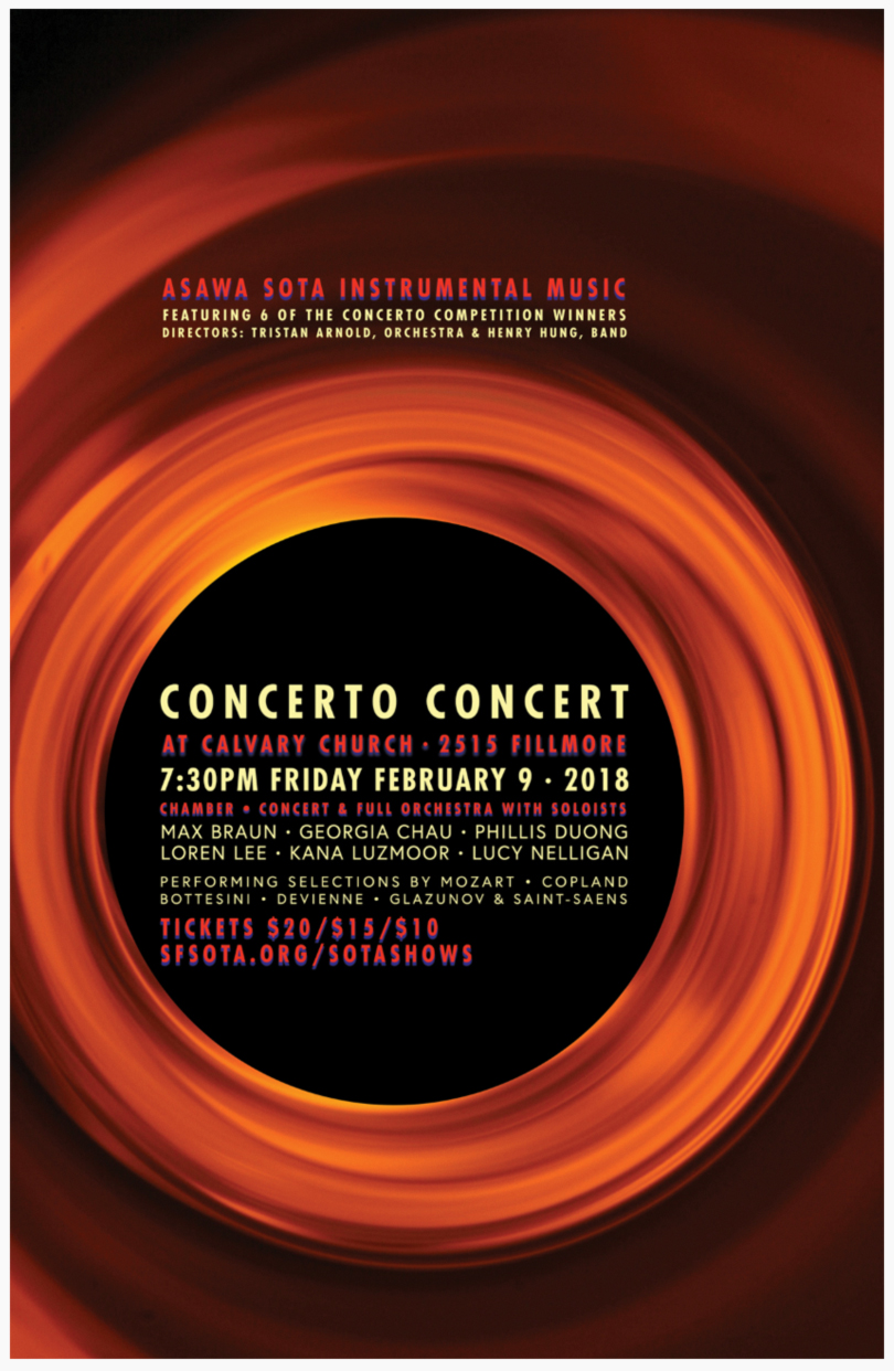 SOTA-6th Annual Concerto Competition at Calvary.jpg