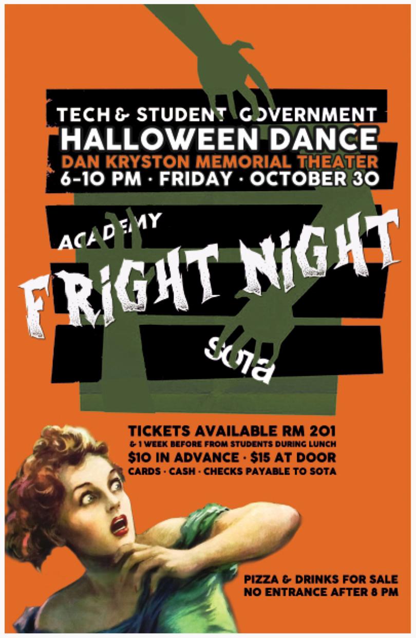 SOTA-Fright-Night.jpg