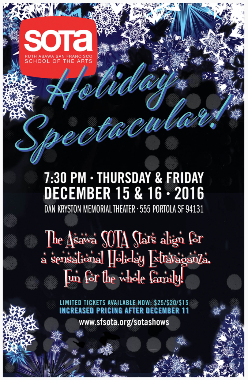SOTA-Holiday-Spectacular-1.jpg