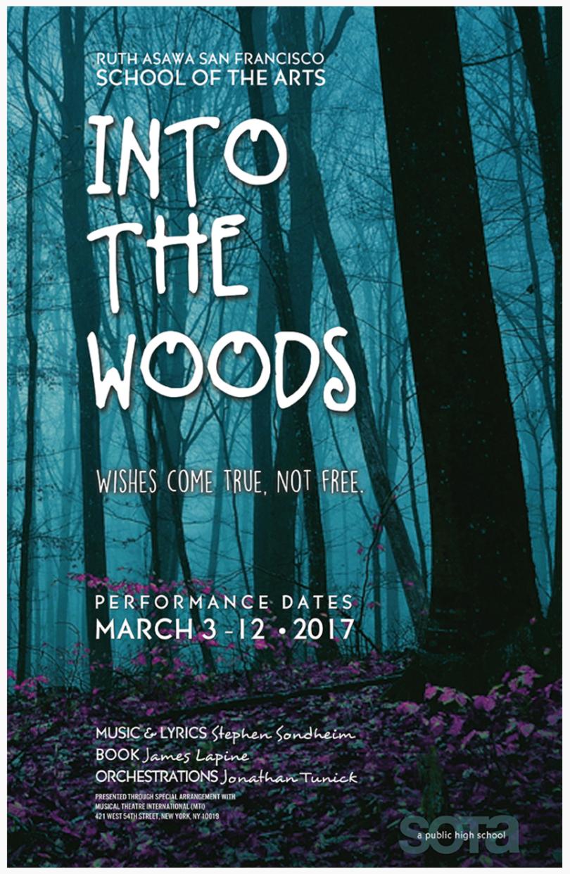 SOTA-Into-the-Woods-2017.jpg