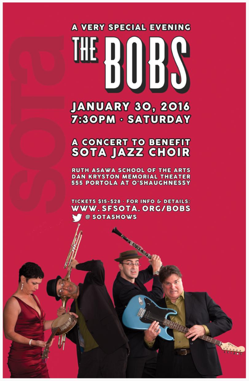 SOTA-Jazz-Vocal-Bobs-2016.jpg