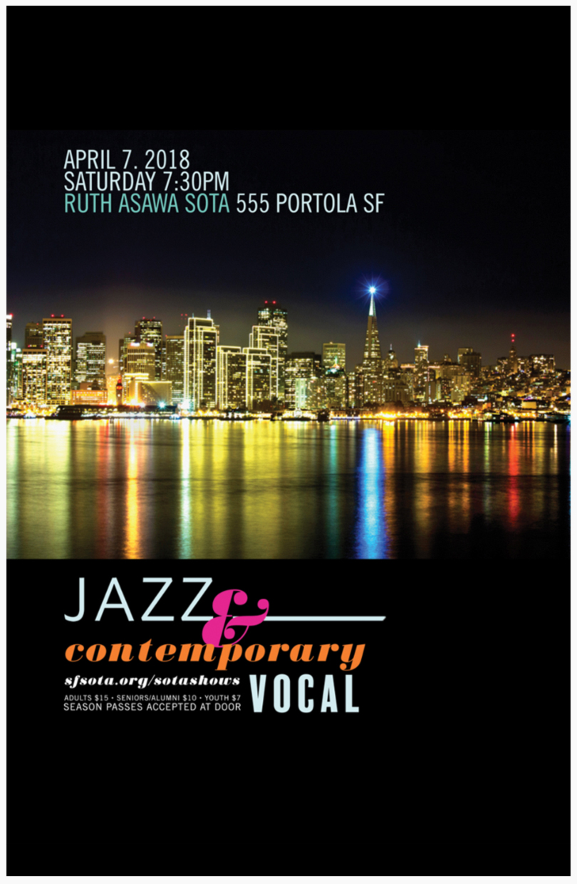 SOTA-Jazz-Vocal-City.jpg