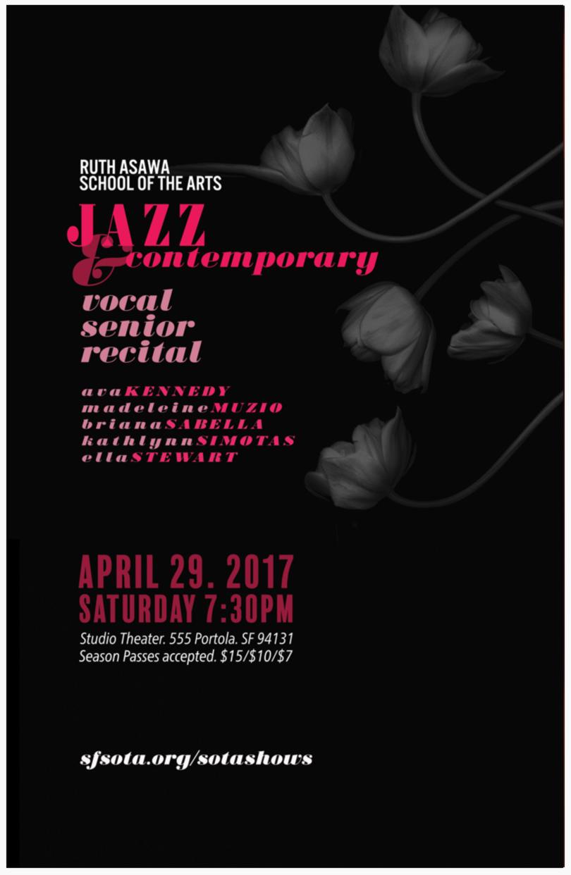 SOTA-Jazz-Vocal-Senior-Finale-2017.jpg