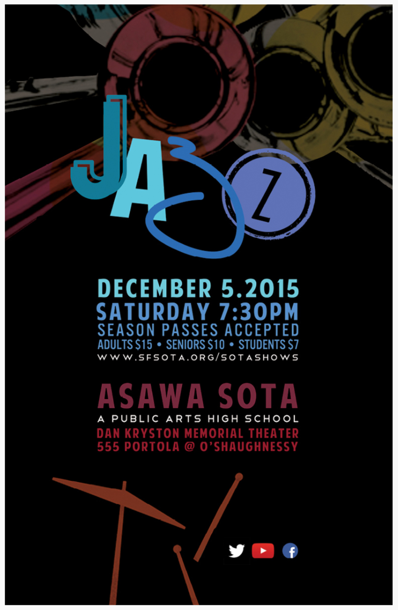 SOTA-Jazz-Winter-2015.jpg