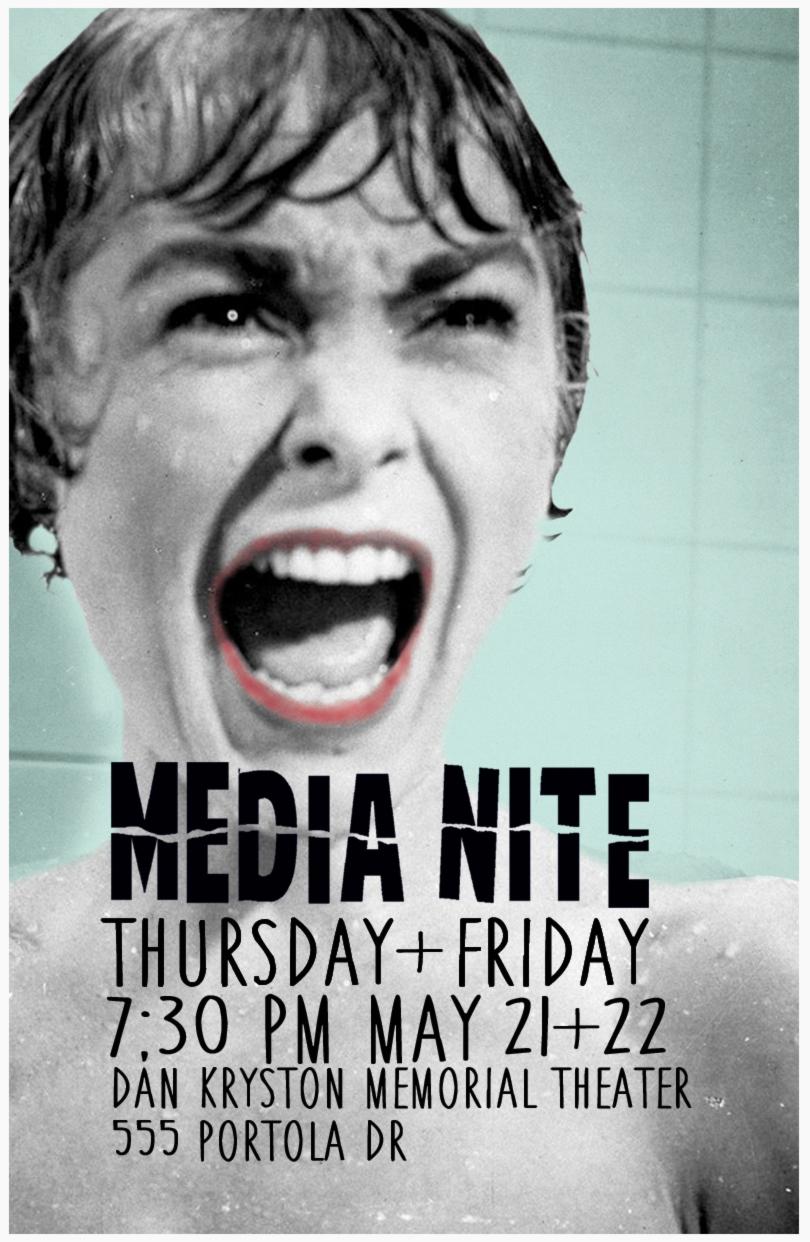 SOTA-Media-Nite-Psycho.jpg