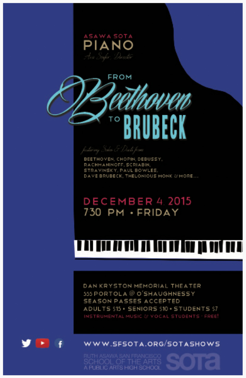 SOTA-Piano-Beethoven-to-Brubeck-2015.jpg