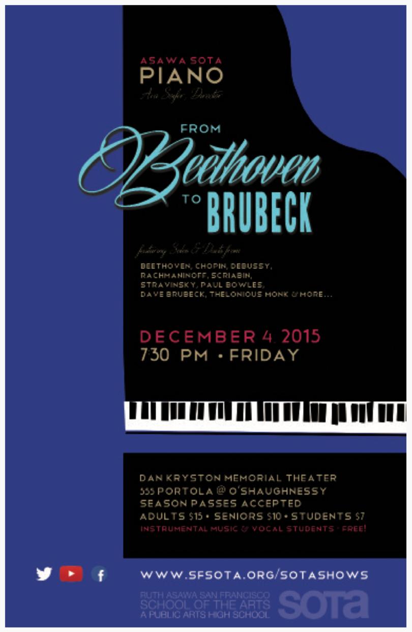 SOTA-Piano-Beethoven-to-Brubeck-2015.jpg
