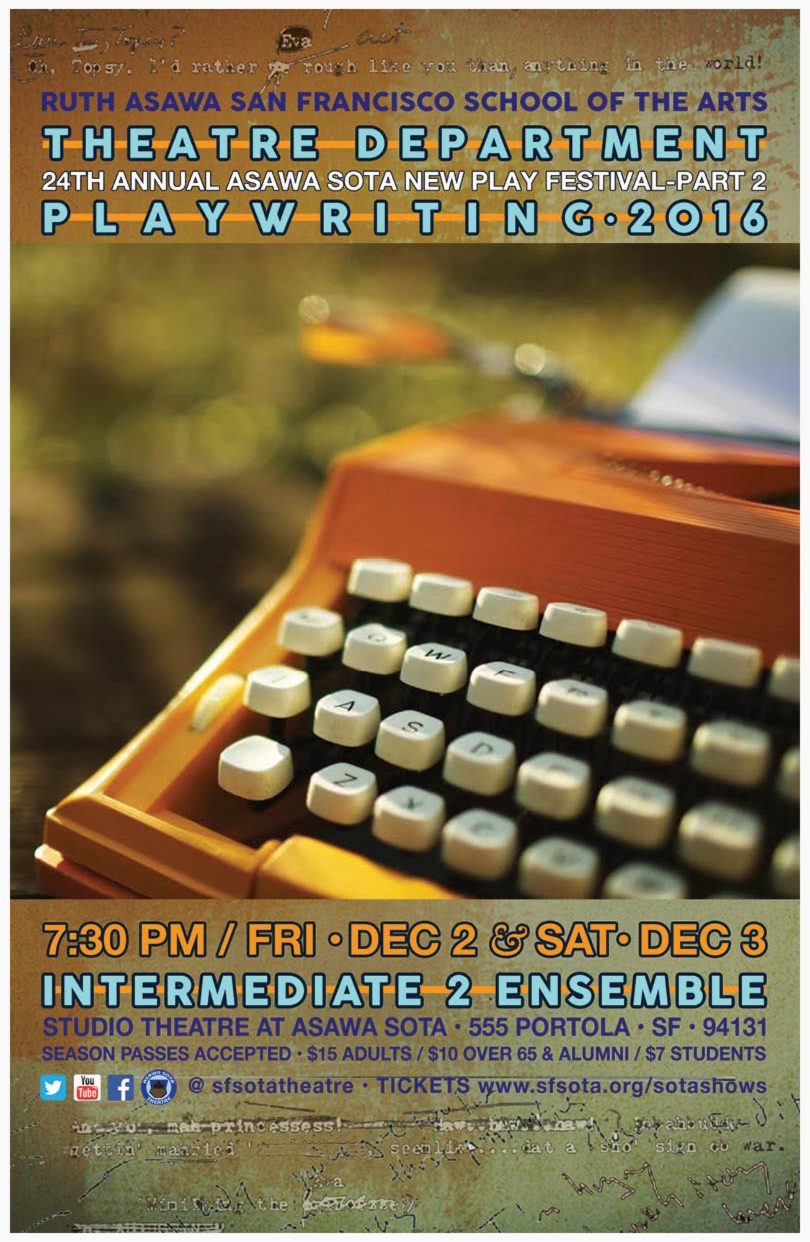 SOTA-Theatre-Playwriting-2016.jpg