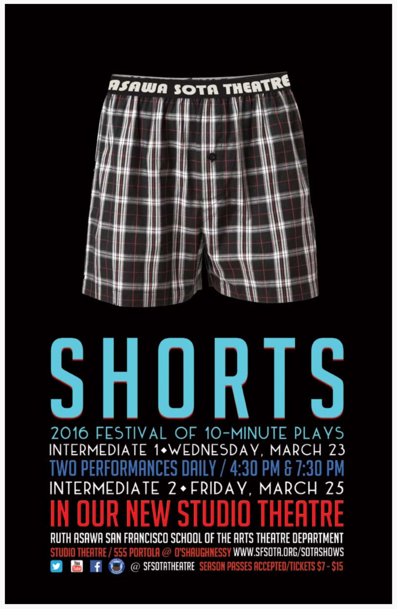 SOTA-Theatre-Shorts-2016.jpg