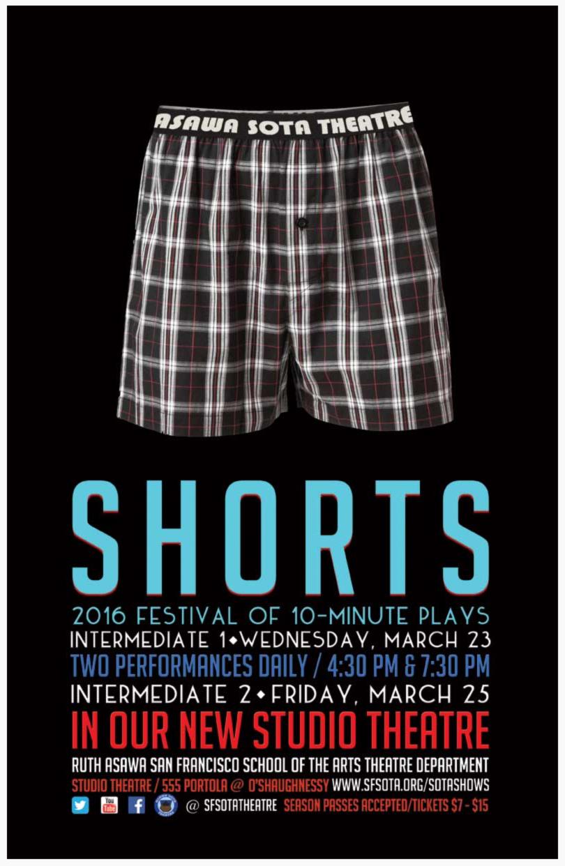 SOTA-Theatre-Shorts-2016.jpg