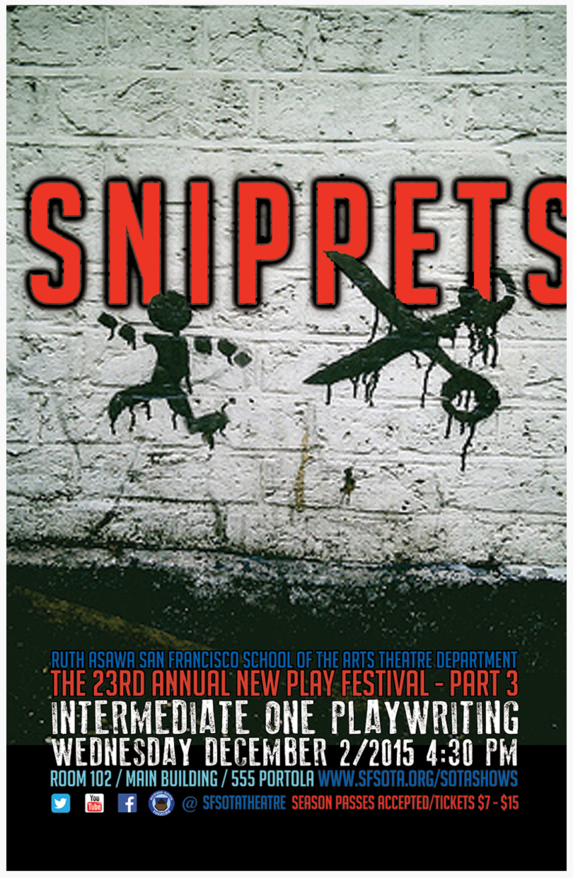 SOTA-Theatre-Snippets-2015.jpg