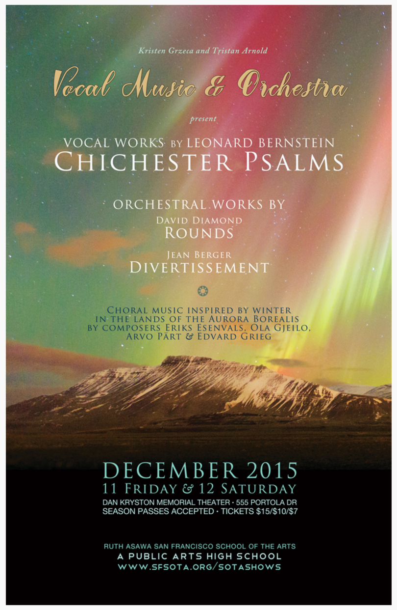SOTA-Vocal-and-Orchestra-Chichester-Psalms.jpg