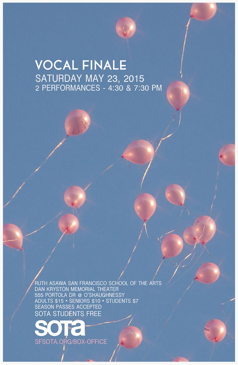 SOTA-Vocal-Finale-Balloons-2015.jpg
