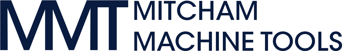 Mitcham Machine Tools