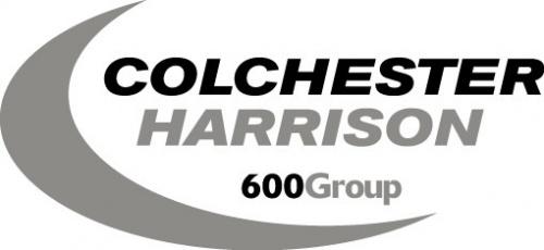 colchester-harrison_logo_500 (1).jpg