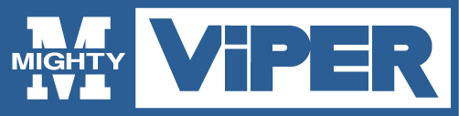 MightyViper