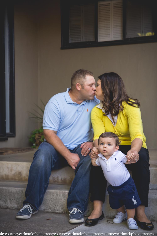 Olson Family-20-2.jpg